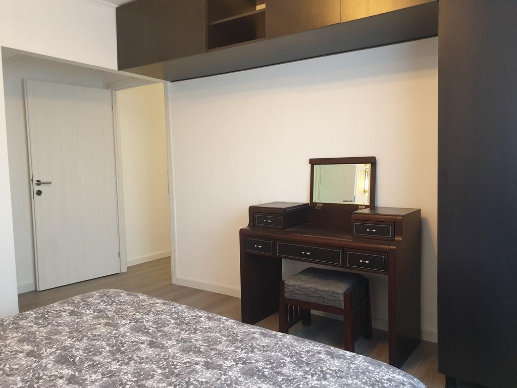 Vanzare apartament 3 camere decomandat Tractorul