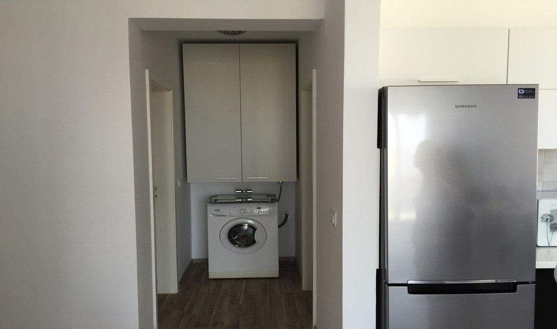 Inchiriere Apartament 3 Camere  Avantgarden