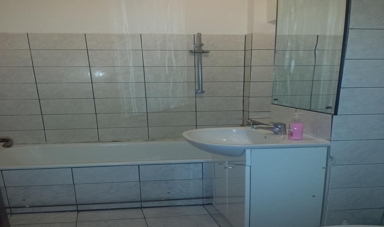 Inchiriere Apartament 2 Camere  Toamnei Brasov