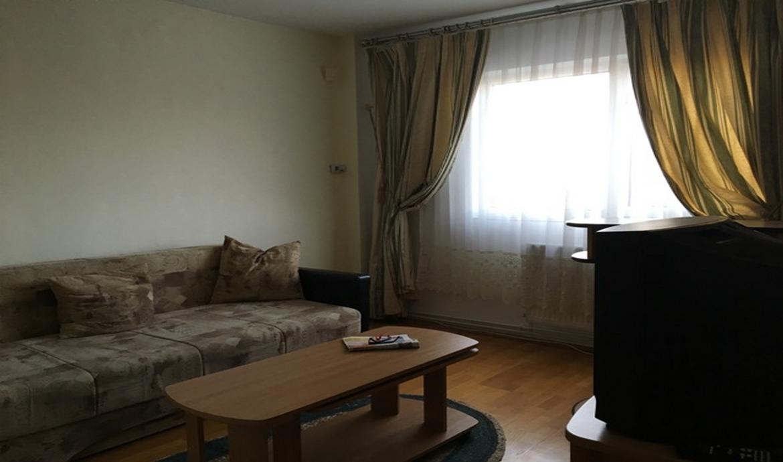 Inchiriere Apartament 2 Camere  Toamnei