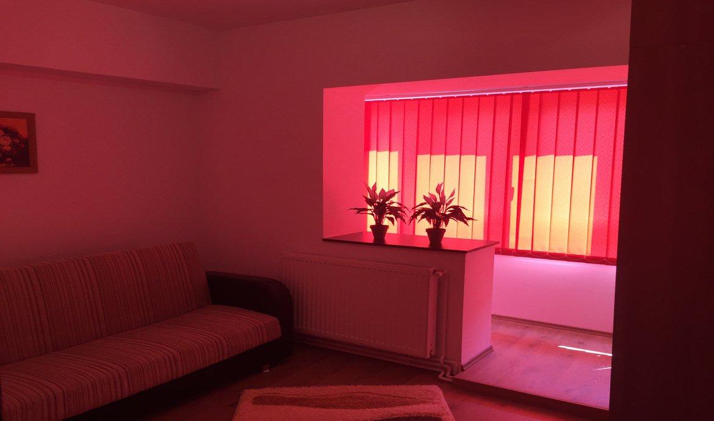 Inchiriere Apartament 3 Camere  Toamnei