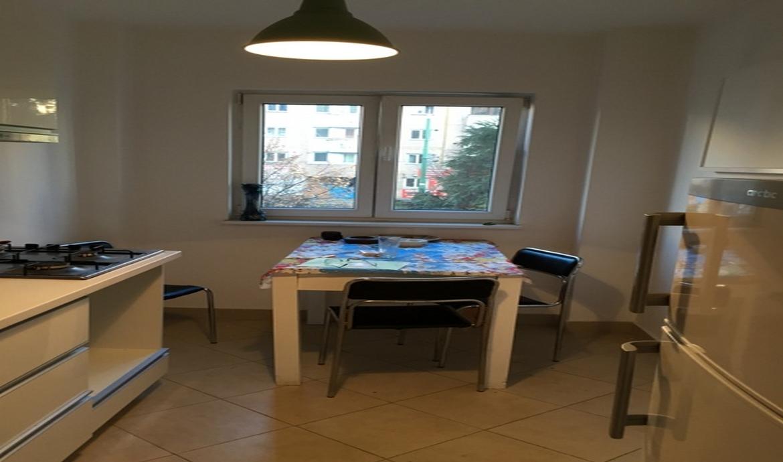 Vanzare Apartament 2 Camere  Toamnei