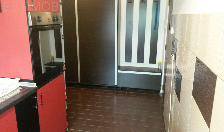 Apartament 2 Camere de inchiriat Racadau Brasov