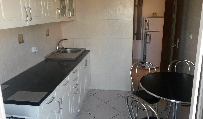 Apartament de inchiriat Brasov zona Toamnei