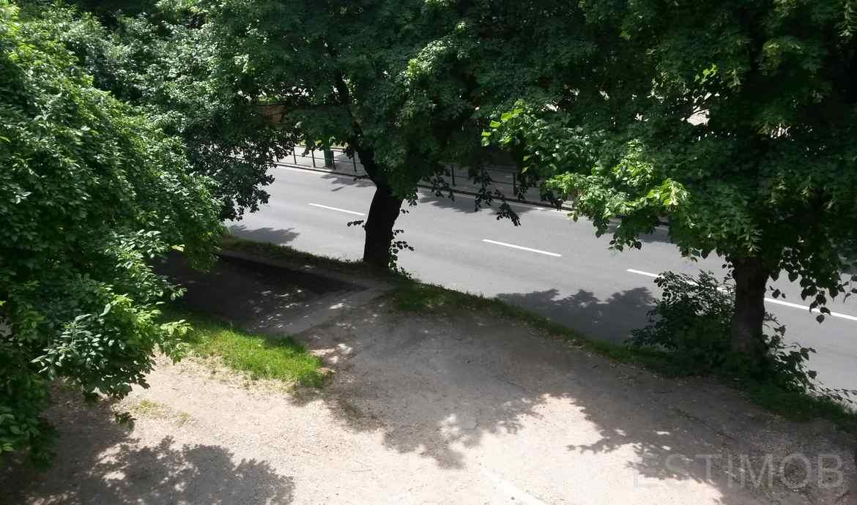 Birou de inchiriat in Brasov zona Ultracentrala