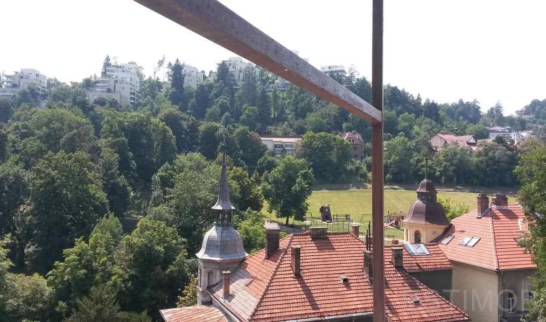 Apartament de inchiriat Brasov zona Livada Postei