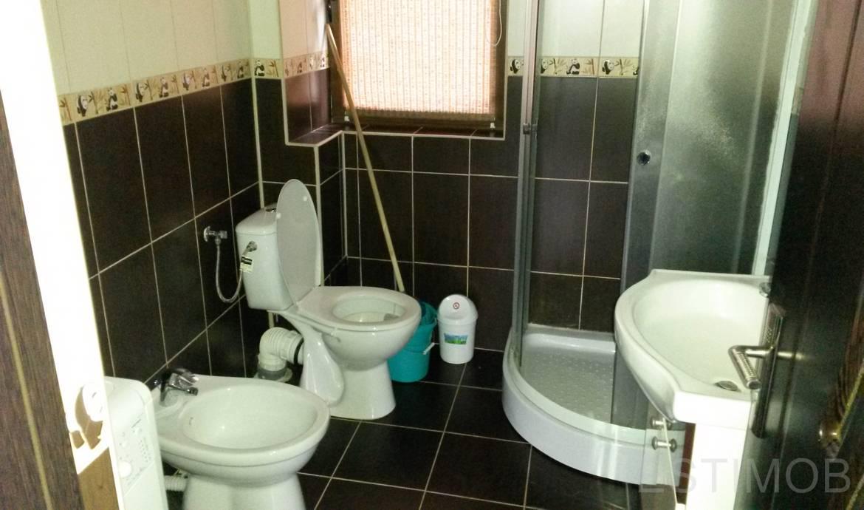 Apartament de inchiriat in bloc nou Brasov zona Centrala