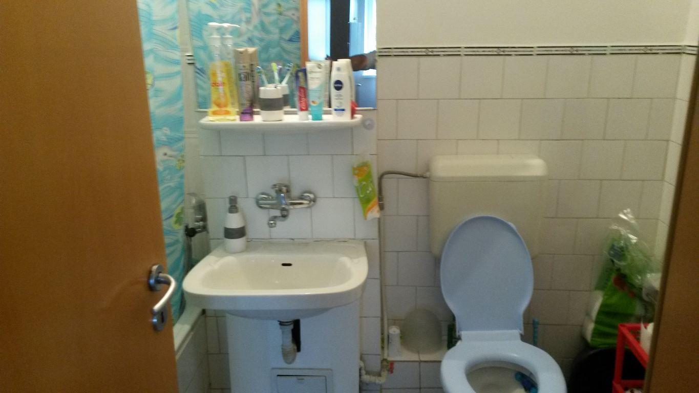 Vanzare Apartament 2 Camere  Centrul Civic