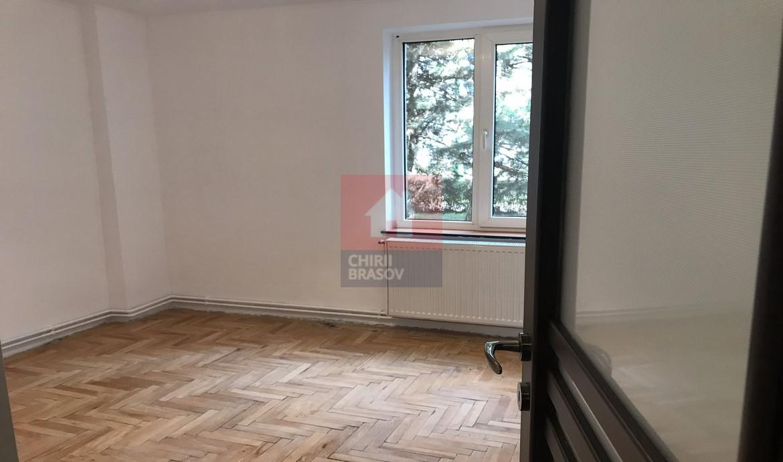 Spatiu birouri de inchiriat Brasov zona Centrul Civic