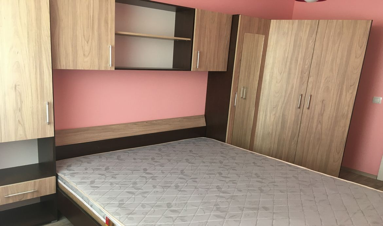 Inchiriere Apartament 3 Camere mobilat complet Avantgarden