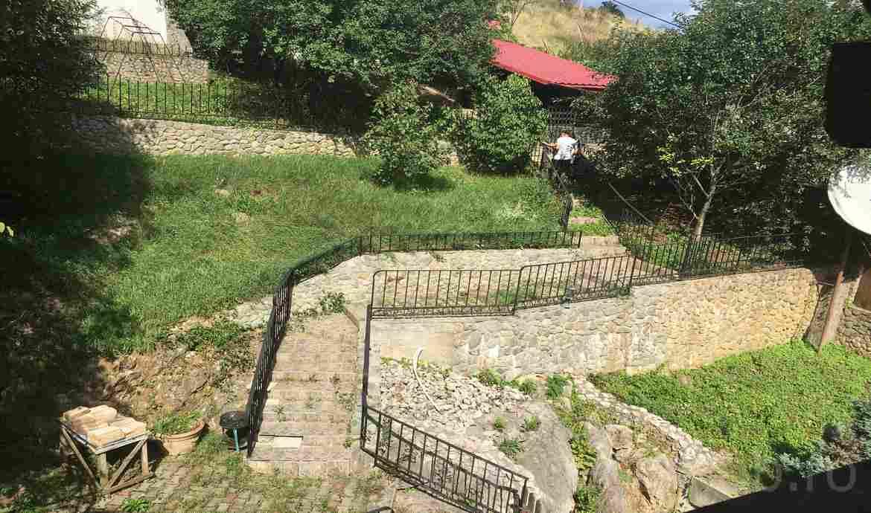 Casa de inchiriat Racadau Brasov