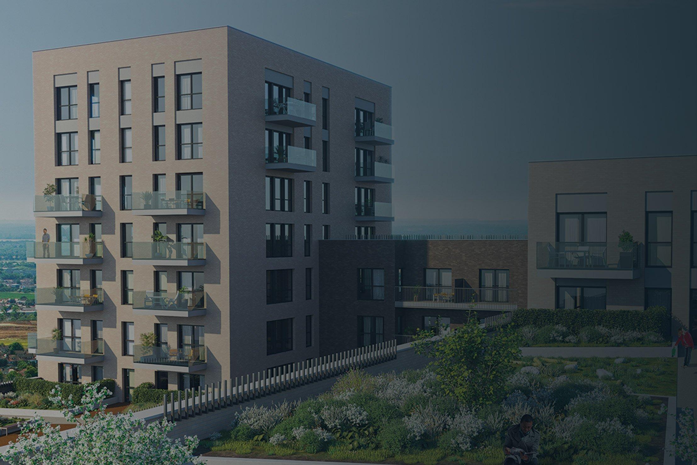 Agentii Imobiliare Brasov Agentii_Imobiliare_Brasov_apartamente_si_garsoniere_de_vanzare.jpg
