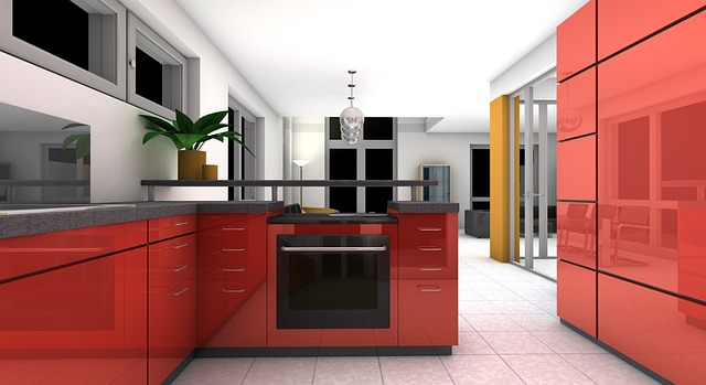 Imobiliare Brasov Chirii Brasov - Apartamente si Garsoniere