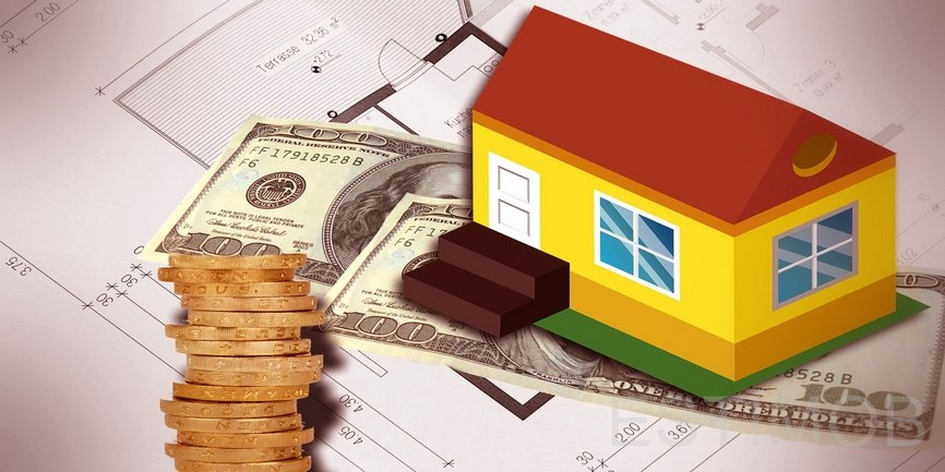 Tu stii cat valoreaza casa ta?